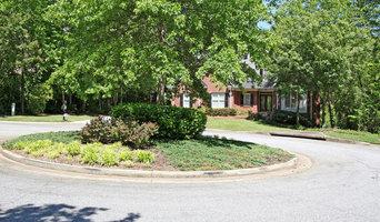 East Cobb Home