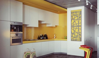 Best 15 Interior Designers And Decorators In Thiruvananthapuram