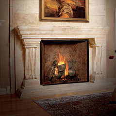 Fireplace Outfitters - Ketchum, ID, US