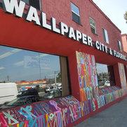 Wallpaper City & Flooring's photo