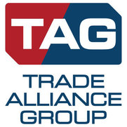 Trade Alliance Group's photo