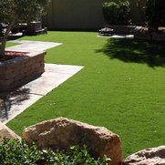 3Trees Landscaping and Maintenance's photo