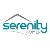 Serenity Homes's photo