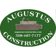 Augustus Construction's photo