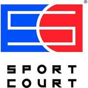 Sport Court of Massachusetts's photo