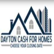 Foto de Dayton Cash For Homes