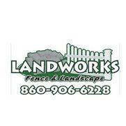 Landworks Fence & Landscape's photo