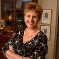 Julie Sandman Interiors's profile photo