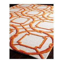 rugs- indoor