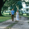 The Unofficial Houzz Academy Awards for Movie Homes