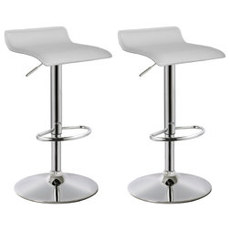 Modern Bar Stools And Counter Stools by Houzz