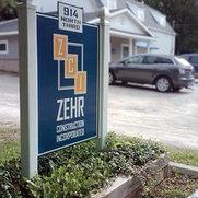 Zehr Construction Inc.'s photo