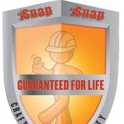 Snap Construction Inc.'s photo