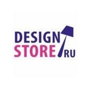 Фото пользователя https://designstore.ru