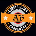 AB Construction and Carpentry's profile photo
