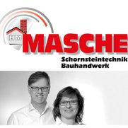 Foto von Masche GmbH