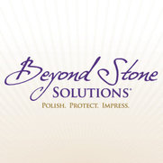 Beyond Stone Solutions's photo