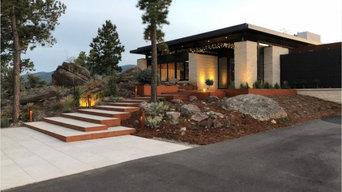 Company Highlight Video by Elemental Homes