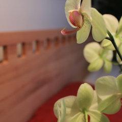 Fidus Wiesbaden fidus natur zu hause carpet dealers in wiesbaden de 65197 houzz