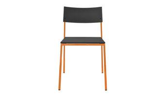 Produktauswahl Neuheiten 2015- Unit orange