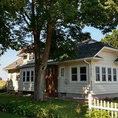 Centennial Home Improvement Bettendorf Ia Us