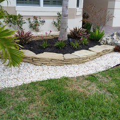 Affordable Landscaping Delray Beach FL US 33484