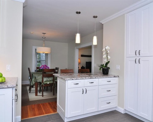 Kitchen Cabinets Ideas Signature Kitchen Cabinets Reviews Forevermark  Cabinets Ideas Pictures With Signature By Omega Cabinets Reviews