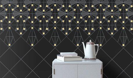 Il Magico Mondo dei Mosaici di Anne Dérian