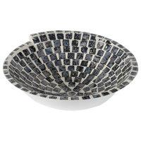 50 Most Por Decorative Bowls For 2019 Houzz