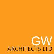 GW Architects Ltd's photo