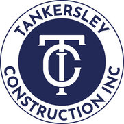 Foto de Tankersley Construction