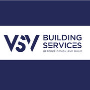 VSV Building Services's photo