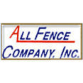 ALL FENCE CO's profile photo
