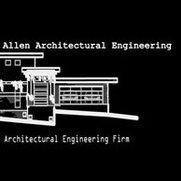 Allen Architectural Engineering's photo