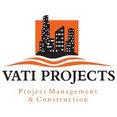 Vati Projects's profile photo