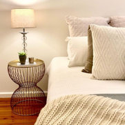 DesigntoSell Property Styling and Staging's photo