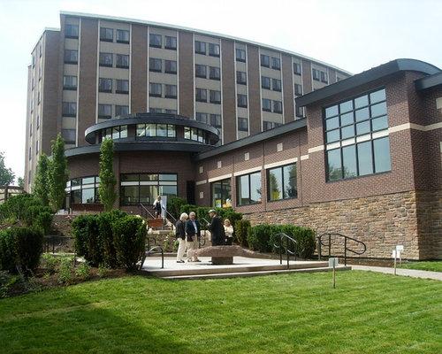 SaveEmail. The Samaritan Medical Center, Watertown, NY
