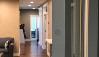 Window/Door Contact