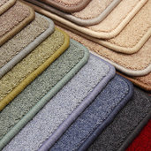 Houston, TX Carpet Dealers