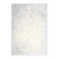 """Rizzy Home Chelsea Collection Rug, 7'10""""x9'10"""""""