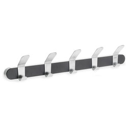 Contemporary Wall Hooks by blomus