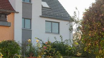 js 33 egn-Architekten Jena