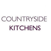 Countryside Kitchens's photo