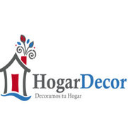Foto de Hogardecor Madrid