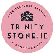 trinitystone.ie's photo