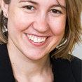 Emily Elizabeth Interior Design's profile photo