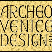 Foto di ARCHEO VENICE DESIGN s.r.l.