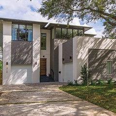 Keener Architecture Tampa Fl Us 33605