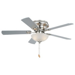 American Traditional Ceiling Fans by Vaxcel