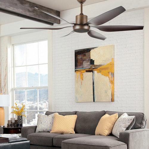 Fans aviator ceiling fan ceiling fans aloadofball Gallery